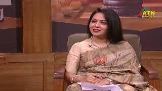 ফৌজদারী মামলায় জামিন আপিল রিভিশন || Law & Order || 10.03.2019 || ATN Bangla Talk Show