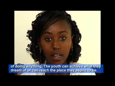 Education For All : Youth and Skills
