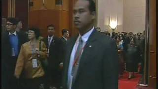 ASEAN Head Of State Government Working Dinner (2).m4v