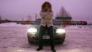 5 ОСНОВНЫХ советов и лайфхаков по подготовке автомобиля к зиме