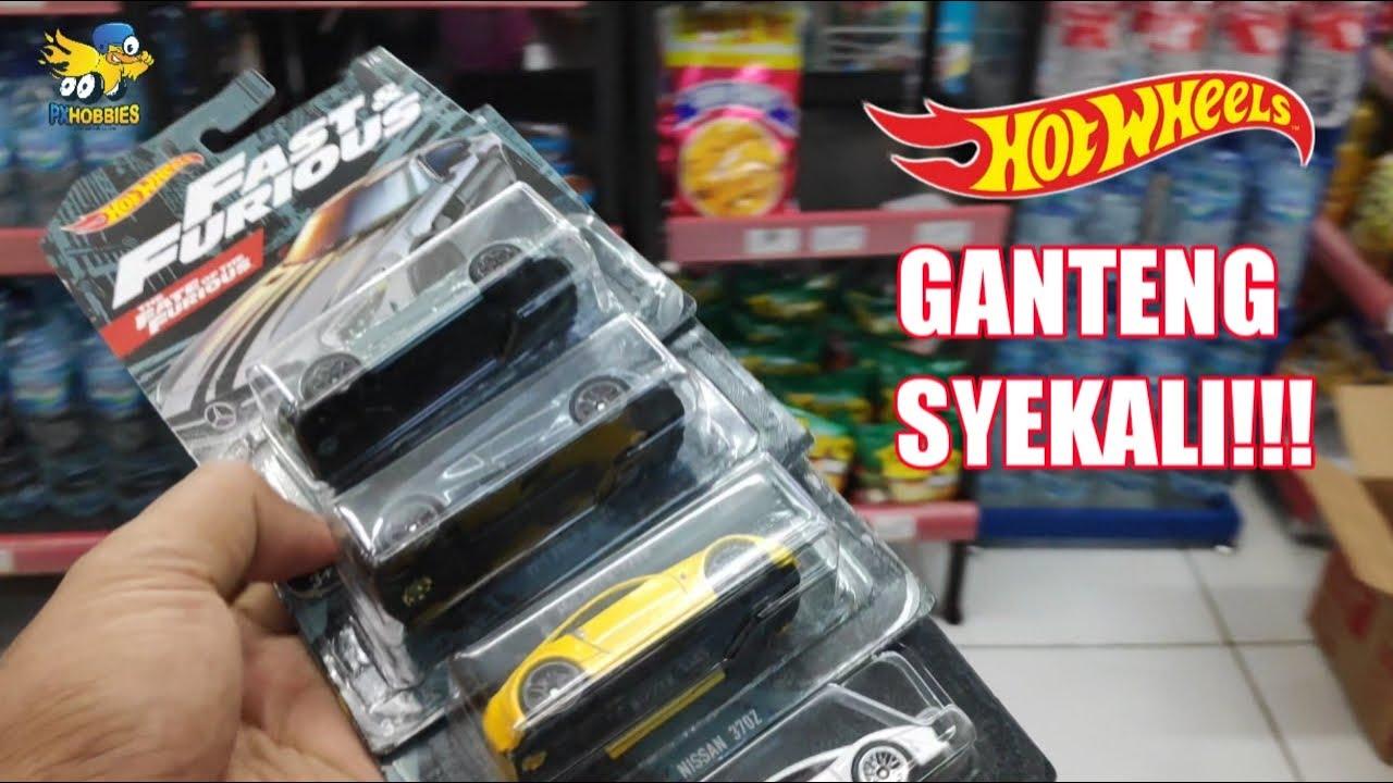 Alfamart Lagi Banyak Promo Vlog Hunting Hot Wheels Minicars Racer Apolo Treasure Hunt Youtube