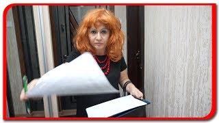 Fetita si cristalul #38 IOANA   O lectie de viata   Bogdan`s Show