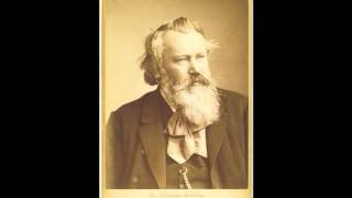 Download Brahms - Variations on a Hungarian Song Op. 21 No. 2 MP3 song and Music Video