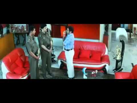 piya tumi bengali.2_11 vcdrip full movie - bdtorrents.com.mkv