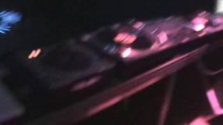 Oliver Knigge aka Ols-N @ Electroholics Lose Control , LoLa Hamburg, 25 04 09