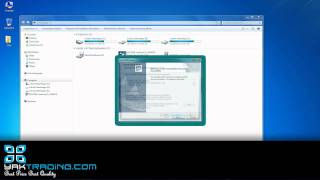 Configuration Cutting Plotter with Artcut 6 on Windows 7 / XP Demo Tutorial
