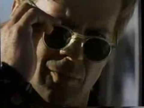 Universal Studios Home Video (1999) Promo (VHS Capture)