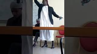 Download Video Sheikh Nyundo akitoa mawaidha juu ya Wanawake, angalia utacheka MP3 3GP MP4