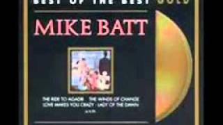 Mike Batt - Insh'Allah