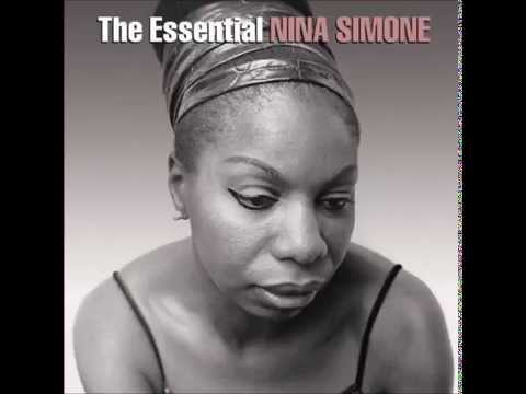 Nina Simone Do What You Gotta Do