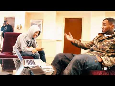 Sap - O Eight (Official Video)