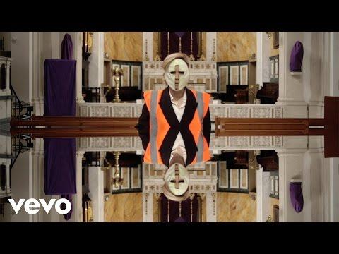 Róisín Murphy - Ten Miles High