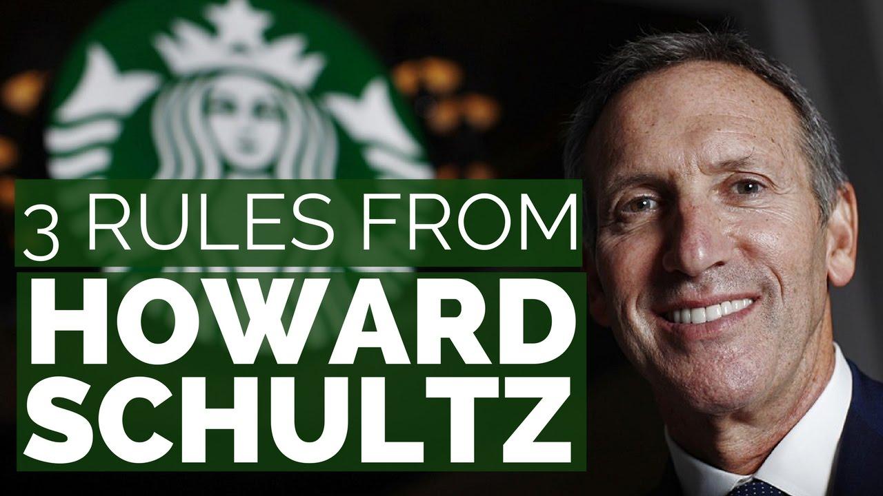 howard schultz The latest tweets from howard schultz (@howardschultz04): 2week straight 😭.