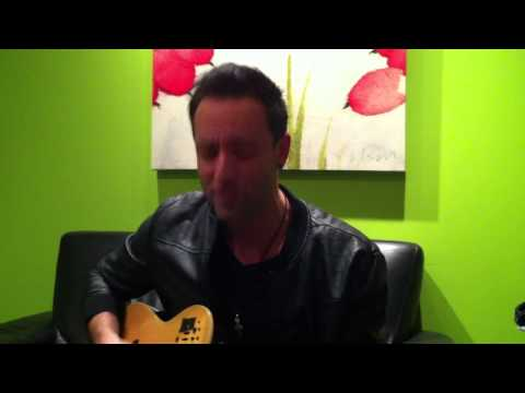 Video Etienne Drapeau