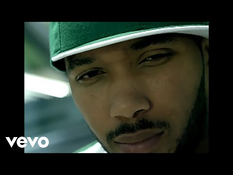 Lyfe Jennings - S.E.X. (Video) ft. LaLa Brown