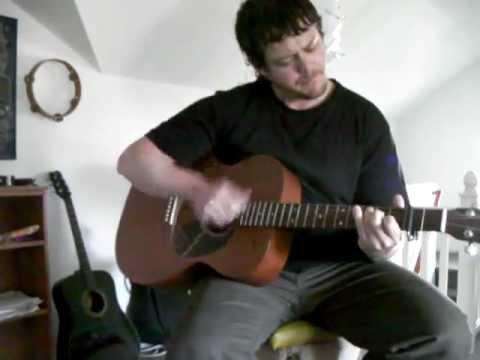 The Avett Brothers Swept Away Cover Youtube