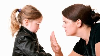 видео Как справляться с гневом?