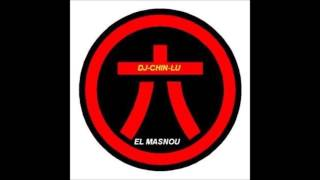 DJ-CHIN-LU SELECTION - Schmoov - Destinations