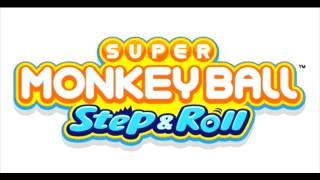 super monkey ball step and roll emmene moi au futur world 7 with translated lyrics of song