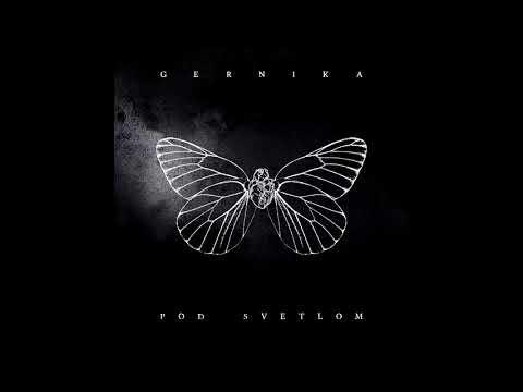 Gernika - 09 - Ostani (Pod Svetlom LP, 2017.)