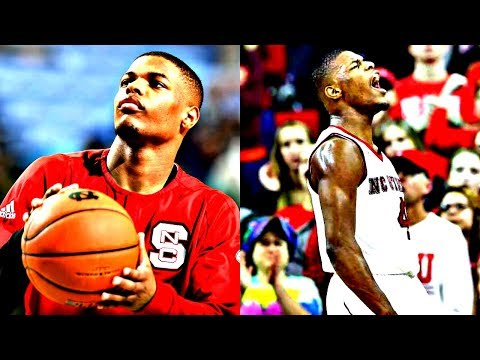 3 Reasons Why Dennis Smith Jr. is Easily the Most Underrated Player in the 2017 NBA Draft