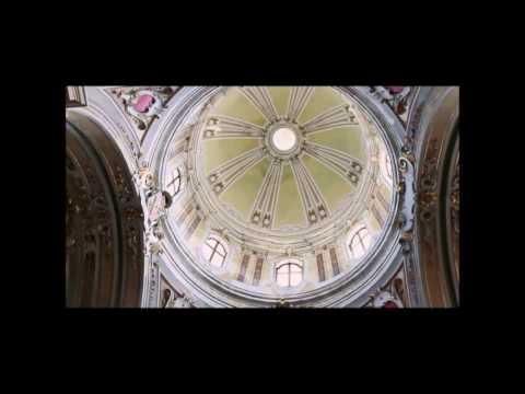 Oria -Basilica Cattedrale
