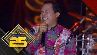 """Wali """" Ditinggal Kawin """" - Kilau Raya MNCTV 25 (20/10)"""