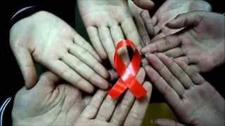 «СПИД – чума 21 века»