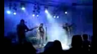 Octavia  RH O+ - Muchachita Flor Hermosa