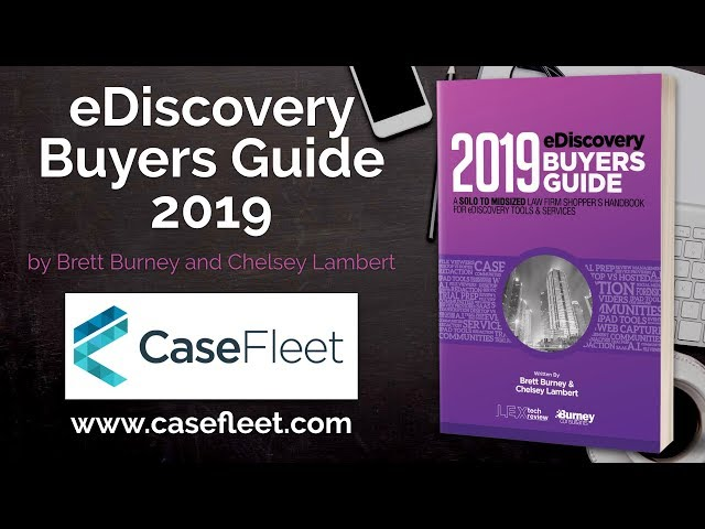 CaseFleet Video Review