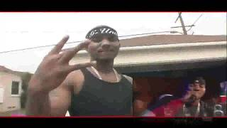 The Game Westside Story Official Video
