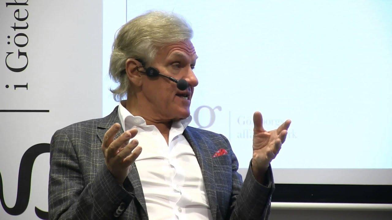 I huvudet på Nils Wiberg – Prioritet Finans