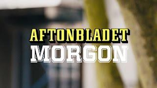 Aftonbladet Morgon TRAILER
