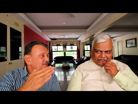 DSK Fraud - Chargesheet Filed. Kedar Vanjape Arrested. Marathi Video.