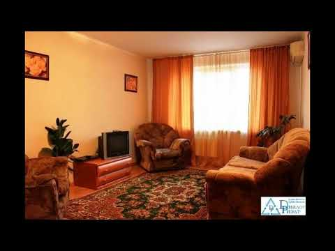 1-комнатная квартира в Люберцах, не дорого