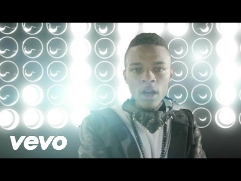 Bow Wow - Sweat (feat. Lil Wayne)