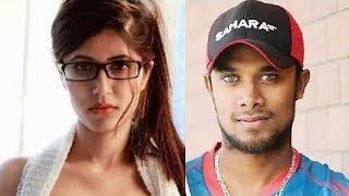 হোটেলে মেয়ে নিয়ে যাওয়ার বিষয়ে ক্রিকেটার সাব্বির যা বল্লেন ! Cricketer Sabbir hit news !