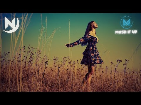 Best Charts Pop EDM Dance Mix Autumn 2019 | Popular Mashup Dance Songs #116