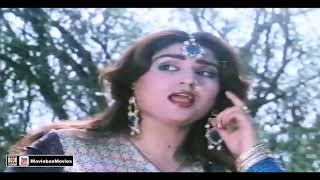 Galti Saari Akh Di NOOR JEHAN SINGS FOR ANJUMAN - PAKISTANI FILM AKBAR KHAN.mp3