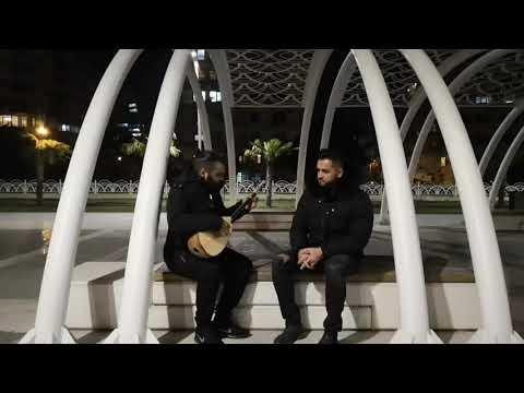 Yasin Doğan Yeni Akustik Video #video #akustikcover #türkü indir