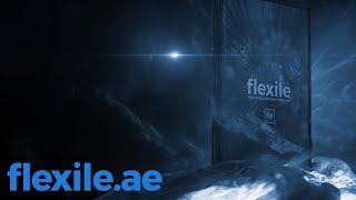 Przedstawienie Flexile - ulepsz swoje filmy, szybko i prosto