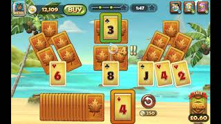 🎮 MOD APKSolitaire TriPeaks v5.0.0.47773 Unlimited Coins Exclusive Hack (updated)