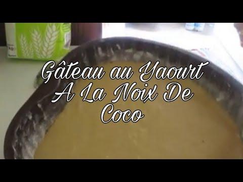 gateau-au-yaourt-a-la-noix-de-coco