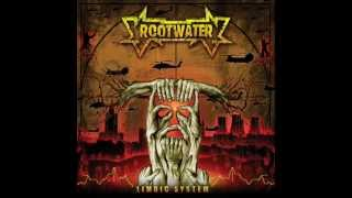 Watch Rootwater Greed video