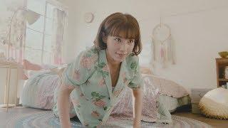 チャンネル登録:https://goo.gl/U4Waal 女優の仲里依紗が15日より公開...