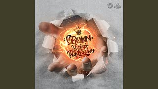 Freestyle La Chaise (Instrumental) (Prod: Crown)