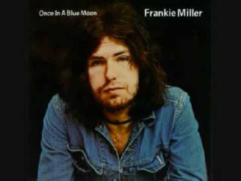 Frankie Miller - After All - Live My Life (End Title on 'The Rum Diary')