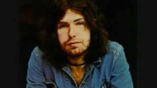 Frankie Miller - After All - Live My Life (End Title on