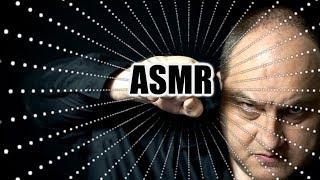 Brain Dissolve ASMR Lo-Fi 40 HZ Tone