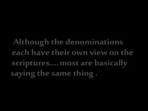 Jon Cotner -Truth vs. Lies & Jealousy